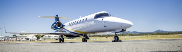 private_flight
