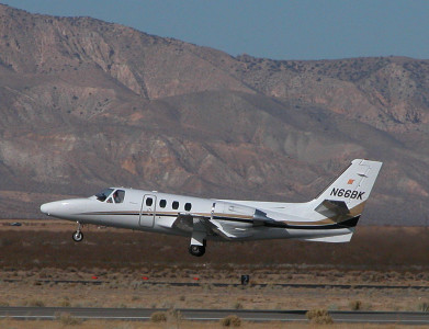 Cessna_citation_