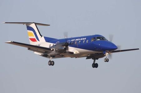 Embraer_120_(ER-EMA)
