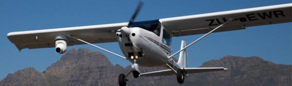 aircraft_filming