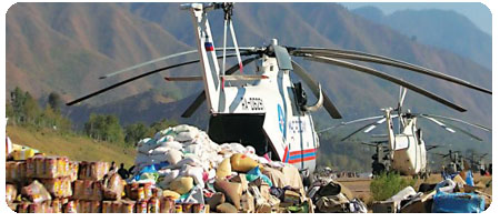 cargo_freight