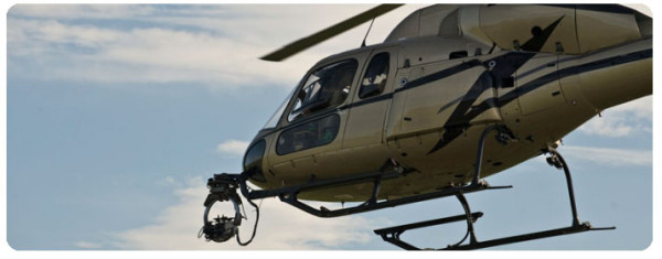 Helicopter_filming