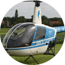 helicopter-leasing