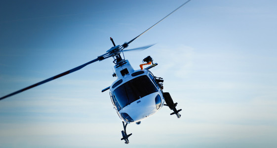 private_helicopter