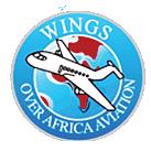 wings-header