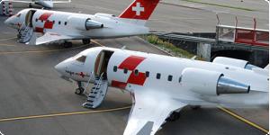 emergency_aircraft