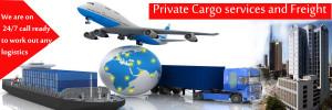 cargo_fleight