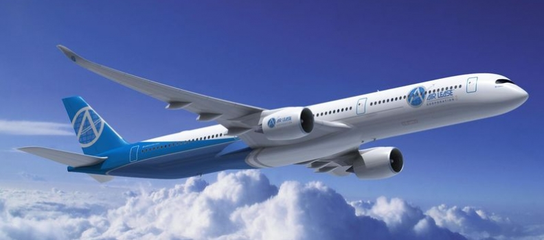 Air News on Modification of Jet Aircraft Fleets