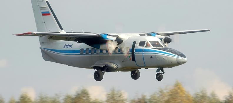 H748 Hawker