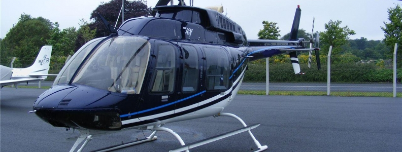 ATR Flies Against The Jet stream
