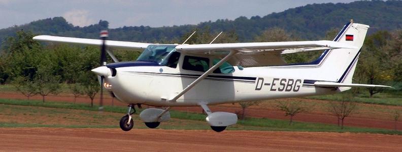 PA-34 SENECA 11